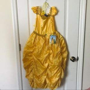 Other - Disney Princess Beauty & The Beast Belle Costume